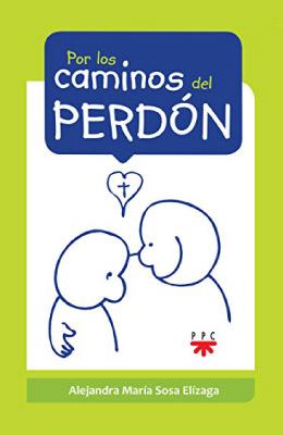 Cartas De Perdon Aseptadas Por Inmigracion 2015 | Personal Blog